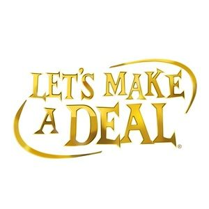Tops - Make a Deal Days are Back ! Make an Offer !